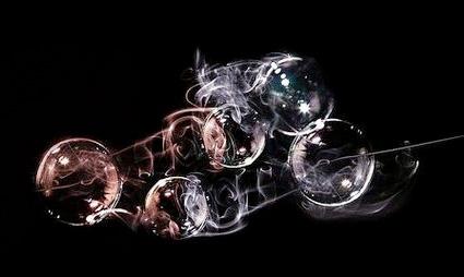 smokebub
