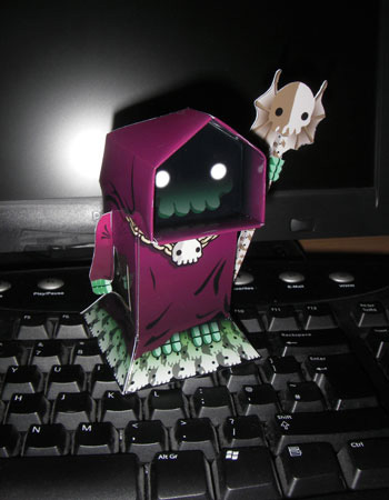 papertoy-16