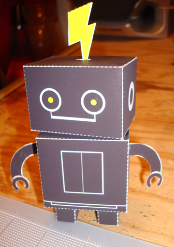 papertoy-2