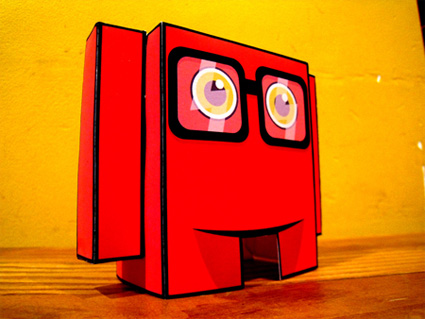 papertoy-3