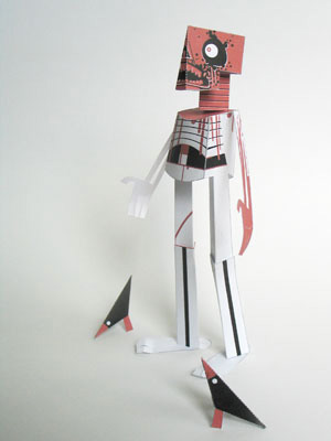 papertoy-6