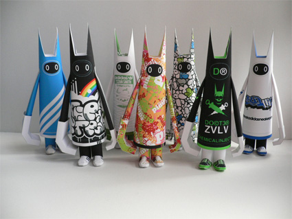 papertoy-7