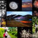 2013 Favourite Shots